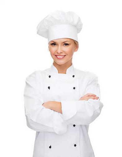 Vietnamise Cuisine